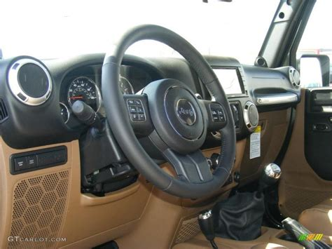 6 Speed Jeep Transmission 2011 Jeep Wrangler Unlimited Rubicon 4x4 6 Speed Manual