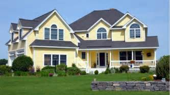 good exterior color choices house painting info house plans