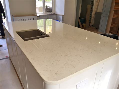 Colonial Kitchen Ideas Eco Cream Stone The Marble Warehouse