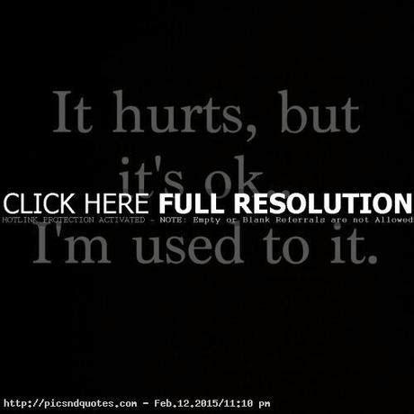 l for depression depression quotes quotesgram