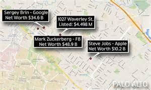 steve jobs house interior steve jobs house palo alto map house plan 2017