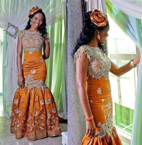 various ankara kente dresses and skirts designs pictures african beauty africanprints kente ankara africanstyle