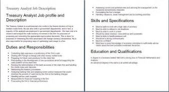 Resume Jobs Descriptions by Cashier Job Description Sample Finance Job Descriptions