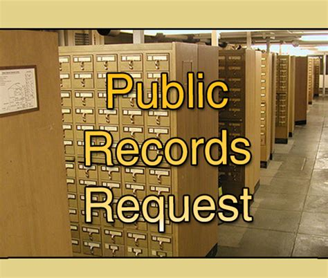 Property Records Welcome To The St Petersburg Department