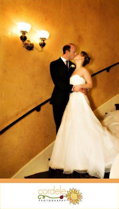 Photos marriage veronique sanson quelques