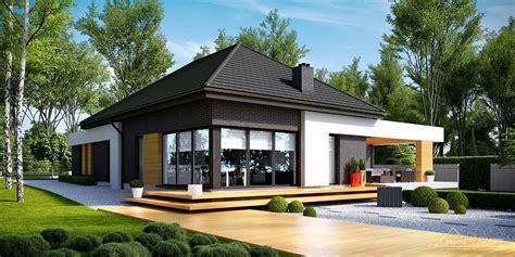 nursing home design concepts projekt domu homekoncept 27 homekoncept