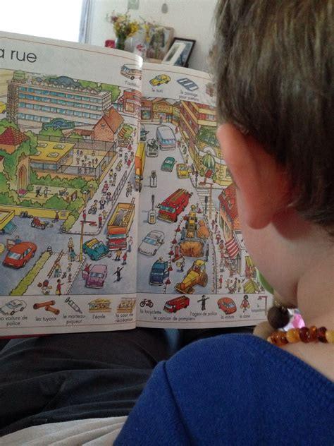 1409570924 les mille premiers mots chut les enfants lisent les mille premiers mots les