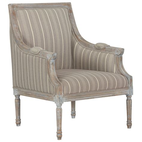 Fabric Accent Chair City Furniture Mckenna Multi Fabric Accent Chair