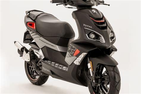 en iyi peugeot scooter motosikletler motorcularcom