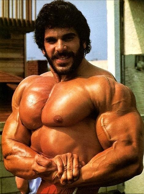 lou ferrigno bench press max how come arnold s generation had such great pec