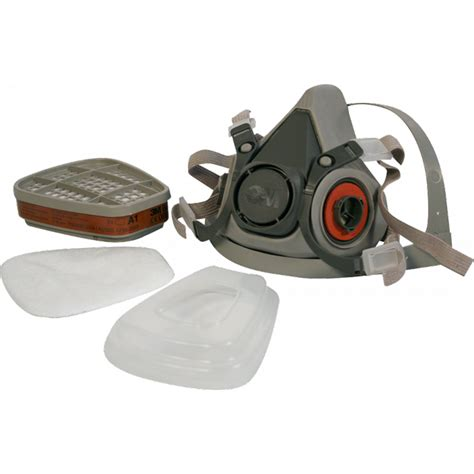 Lackieren Atemschutz by 3m Halbmaskenset Lackierer A2p3r Arbeitsschutz Atemschutz