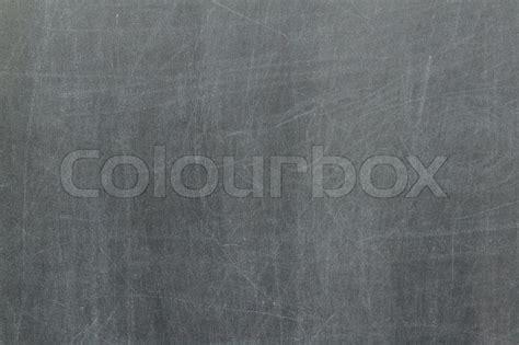 tafel hintergrund blackboard oder tafel textur kann f 252 r hintergrund