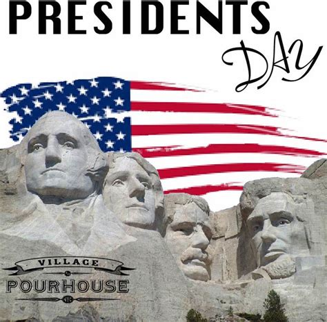 pour house nyc presidents day open bar tickets village pourhouse new york ny february 18 2017