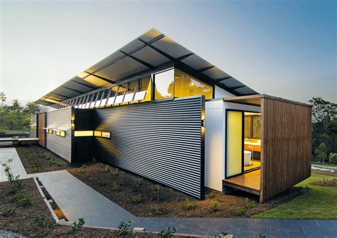 modern floor designs pty ltd skillion roof house plans australia escortsea