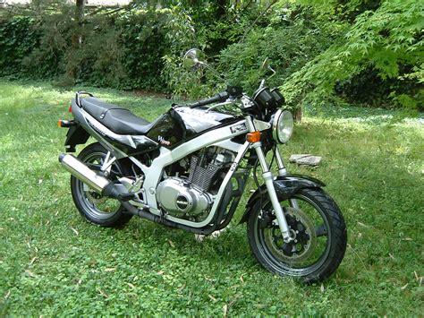 Suzuki Gs500s Suzuki Gs500