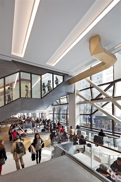 new york school of interior design reviews project bells and whistles codaworx