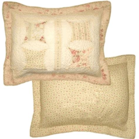Jcpenney Home Collection Pillows by Jcpenny Home Collection Hunk Pillow King 20x36