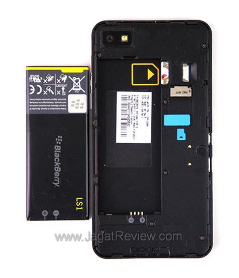 Baterai Blackberry Oc review blackberry z10 smartphone yang tidak hanya untuk bbm saja jagat review