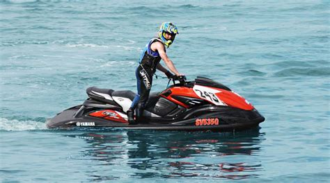 I Jet Ski Racing jet ski racing jettribe australia