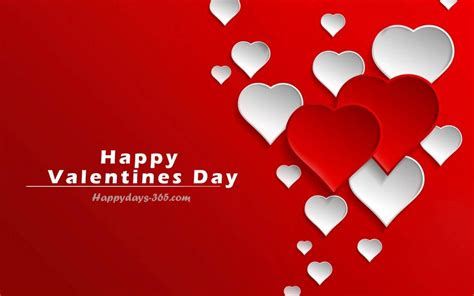 valentines day pictures happy valentines day february 14 2018 happy days 365