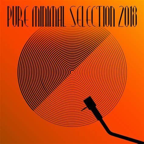 house music new york va pure minimal selection 2018 minli music new york house maniacs com
