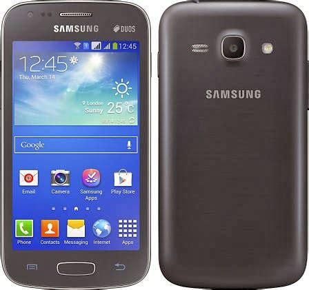 Samsung Ace 3 Dan Ace 2 Kelemahan Dan Kelebihan Samsung Galaxy Ace 3 Aneka Tips