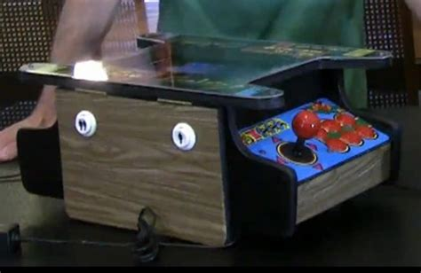cocktail arcade cabinet plans woodworking plans cocktail cabinet plans arcade pdf plans