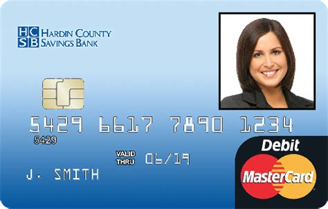 how to make your own debit card create a customized be original debit card hardin county