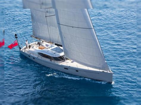 seaway boats review seaway shipman 80 for sale daily boats buy review