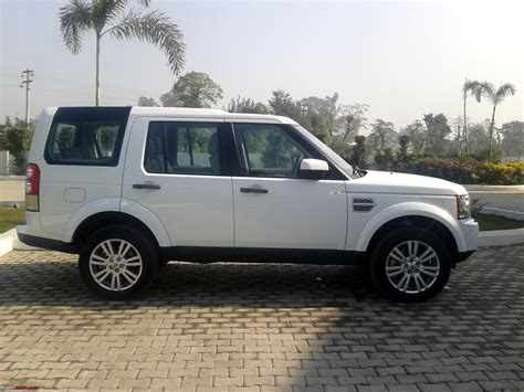 land rover discovery 4 car news land rover discovery 4 r and d