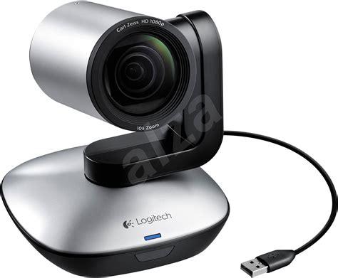 4 cam webcam logitech pro ptz camera webcam alzashop