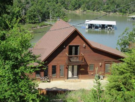 Lake Eufaula Cabins For Sale by Homes For Sale Eufaula Ok Eufaula Real Estate Homes