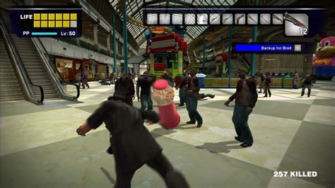 Pc Dead Rising by The Original Dead Rising Is Coming To Pc Pc