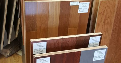 28 best hardwood floors edison nj bruce dundee plank