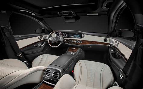 mercedes dealership inside 2014 mercedes benz s class first look photo gallery