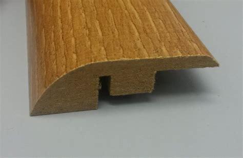 Reducer   Hardwood Flooring, Floating Floors, Blackbutt