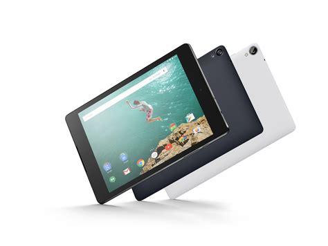 Tablet Nexus 9 htc 8 9 inch nexus 9 tablet 64 bit nvidia tegra k1 2 3ghz 2gb ram 16gb memory wi fi android