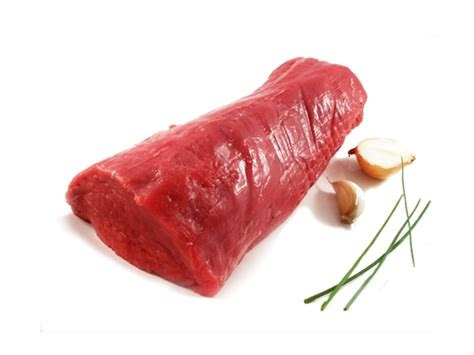 Kitchen Pan Storage Ideas whole fillet of beef 2kg