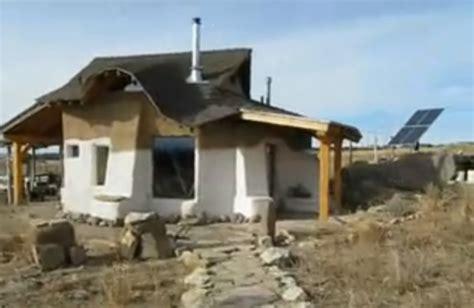 tiny houses arizona how to build a cob house house plan 2017