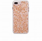 Image result for iPhone 7 Plus Rose Gold Case