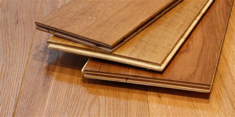 The Definitive Guide to Engineered Wood Floors