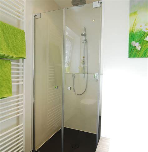 Kleines Badezimmer Modernisieren by Kleines Badezimmer Renovieren In M 252 Nster Raumfabrik