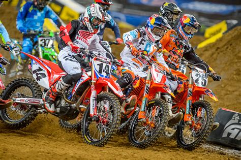 motocross racing tv schedule amasx racing series