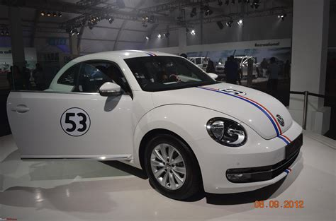 volkswagen new cars in india volkswagen to launch new beetle in india car imported for