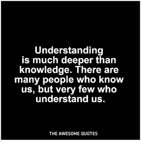 understanding quotes understanding quotes mesmerizing top 48 understanding
