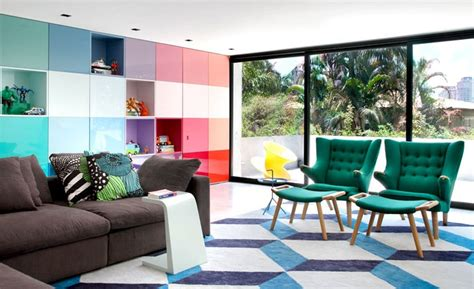 home interior design trends 2016 interior design trends for 2016