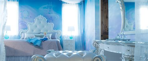 cinderella bedroom home interior design inspiration on pinterest laura lee