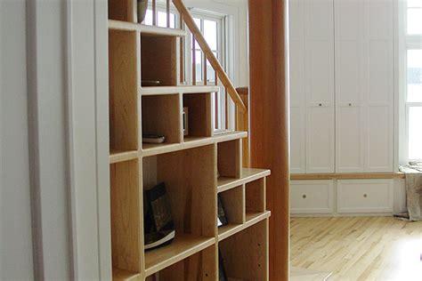 Creating Storage Underneath Your Stairs   Home Storage