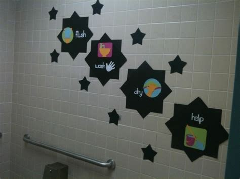 classroom bathroom bathroom decor for classroom