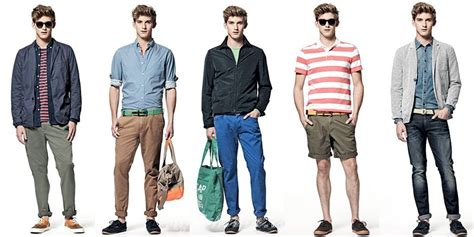 gap summer 2013 collections style fashion